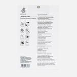 Защитное стекло uBear Premium IPhone 6/6s 0.2mm фото- 3
