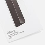 Защитное стекло uBear Premium IPhone 6/6s 0.3mm фото- 1