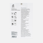 Защитное стекло uBear Premium IPhone 6/6s 0.3mm фото- 3