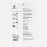 Защитное стекло uBear Premium IPhone 6 Plus 0.2mm фото- 3