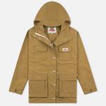 Женская демисезонная куртка Penfield Vassan Tan фото- 0