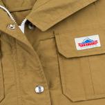 Женская демисезонная куртка Penfield Vassan Tan фото- 3