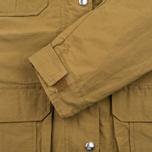 Женская демисезонная куртка Penfield Vassan Tan фото- 4