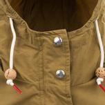 Женская демисезонная куртка Penfield Vassan Tan фото- 5