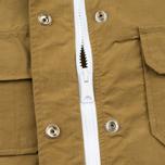 Женская демисезонная куртка Penfield Vassan Tan фото- 7