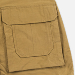 Женская демисезонная куртка Penfield Vassan Tan фото- 6