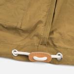 Женская демисезонная куртка Penfield Vassan Tan фото- 8