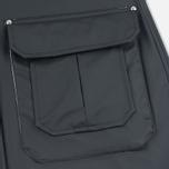 Женская демисезонная куртка Penfield Vassan Weatherproof Black фото- 5