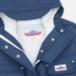 Женская демисезонная куртка Penfield Vassan Weatherproof Navy фото- 1