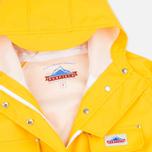 Женская демисезонная куртка Penfield Vassan Weatherproof Yellow фото- 1