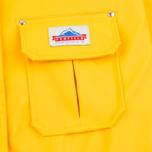 Женская демисезонная куртка Penfield Vassan Weatherproof Yellow фото- 4