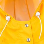 Женская демисезонная куртка Penfield Vassan Weatherproof Yellow фото- 7