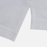 Женская футболка adidas Originals x XBYO Round Neck White фото- 2