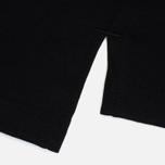 Женская футболка adidas Originals x XBYO Round Neck Black фото- 3