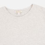 Женская футболка Barbour Herteron Parchment фото- 1
