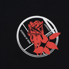 Женская футболка Carhartt WIP W' S/S Duality Black фото- 1