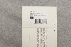 Женская футболка Carhartt WIP W' S/S Haldon Stripe Dark Navy/Merlot/Colza