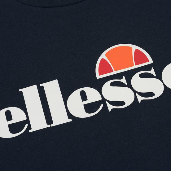 Женская футболка Ellesse Albany Dress Blues