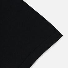 Женская футболка Ellesse Alberta Anthracite фото- 3