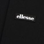 Женская футболка Ellesse Anice Anthracite фото- 3