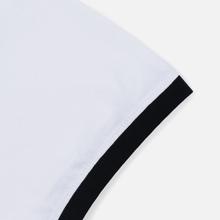 Женская футболка Ellesse Risa White фото- 3