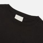 Женская футболка maharishi Platoon Tigre Black фото- 1