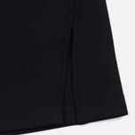 Женская футболка Nike Essentials Top Black/Dust фото- 3