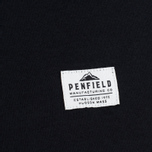 Penfield Evanston Women's T-shirt Black photo- 3