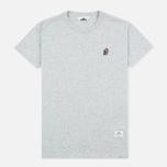 Женская футболка Penfield Nita Grey фото- 0