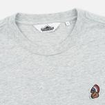 Женская футболка Penfield Nita Grey фото- 1