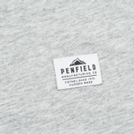 Женская футболка Penfield Nita Grey фото- 3