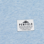 Женская футболка Penfield Peaks Sky фото- 3