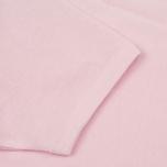Женская футболка Wood Wood Lindsay Pink фото- 3