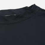 Женская футболка YMC Tove Navy фото- 1