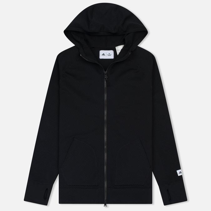 Женская куртка adidas Originals x Reigning Champ AARC PK Black