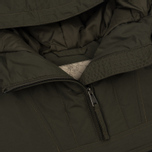 Женская куртка анорак Napapijri Rainforest Winter 1 Caper фото- 2