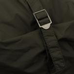 Женская куртка анорак Napapijri Rainforest Winter 1 Caper фото- 7