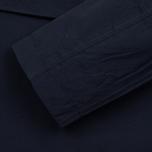 Женская куртка анорак Napapijri Rainforest Slim Summer Blue Marine фото- 3