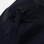 Женская куртка анорак Napapijri Rainforest Summer 1 Blue Marine фото- 5