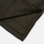 Женская куртка анорак Napapijri Rainforest Winter 1 Caper фото- 5