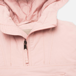 Napapijri Rainforest Winter Women's Anorak Primrose photo- 1