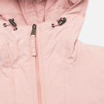 Napapijri Rainforest Winter Women's Anorak Primrose photo- 2