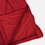 Женская куртка анорак Napapijri Skidoo 1 Wom EF Sparkling Red фото- 5