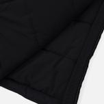 Женская куртка анорак Napapijri Skidoo Woman EF 2 Black фото- 5