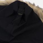 Женская куртка анорак Napapijri Skidoo Woman EF 2 Black фото- 6