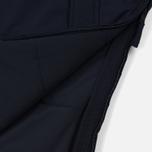 Женская куртка анорак Napapijri Skidoo Woman EF 2 Blue Marine фото- 5