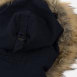 Женская куртка анорак Napapijri Skidoo Woman EF 2 Blue Marine фото- 6