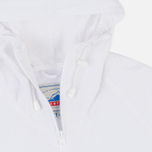 Женская куртка анорак Penfield Pac Jac Packable Ripstop White фото- 1