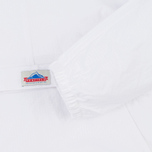 Женская куртка анорак Penfield Pac Jac Packable Ripstop White фото- 4