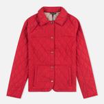 Женская стеганая куртка Barbour Wytherstone Dalia фото- 0
